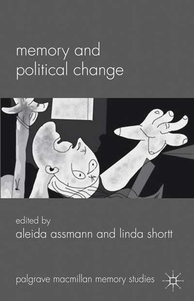 Memory and Political Change
