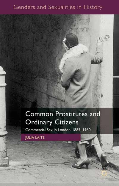 Common Prostitutes and Ordinary Citizens