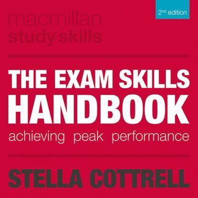 The Exam Skills Handbook