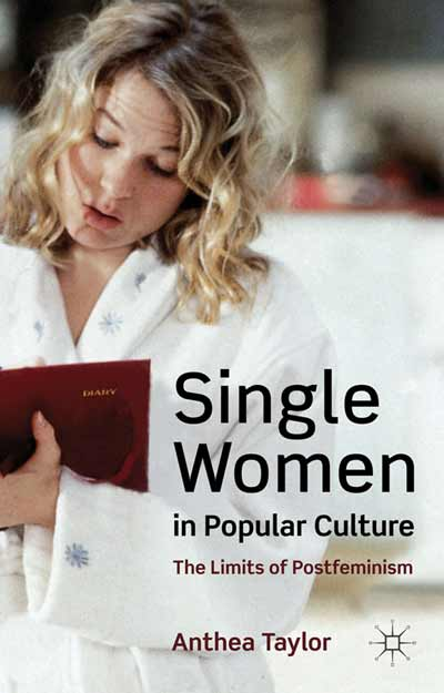 Single Women in Popular Culture
