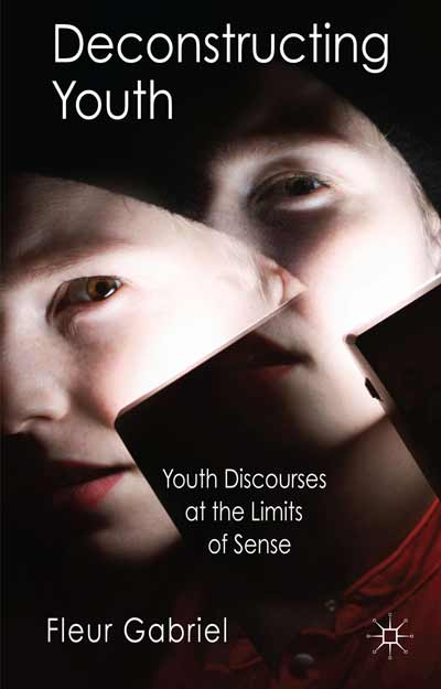 Deconstructing Youth