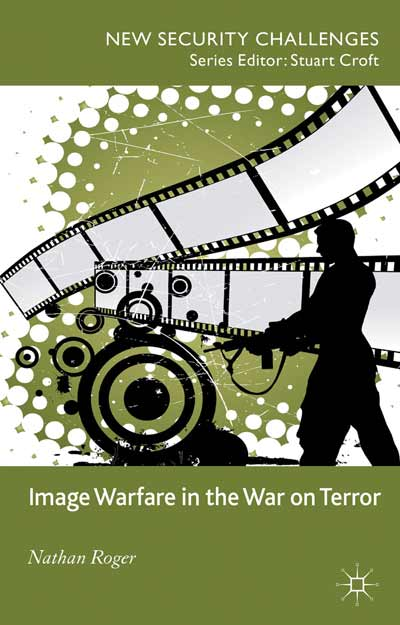 Image Warfare in the War on Terror