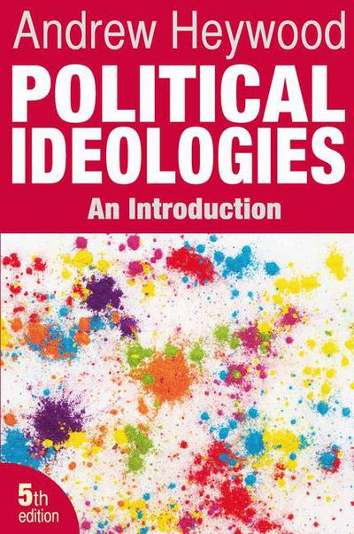 Political ideologies by andrew heywood companion website by palgrave publicscrutiny Image collections