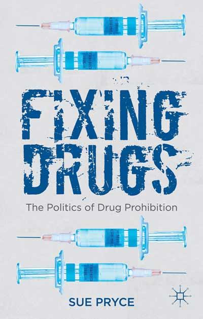 Fixing Drugs