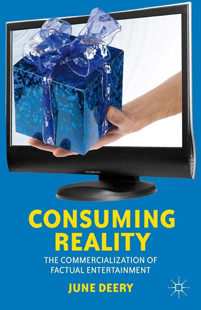Consuming Reality