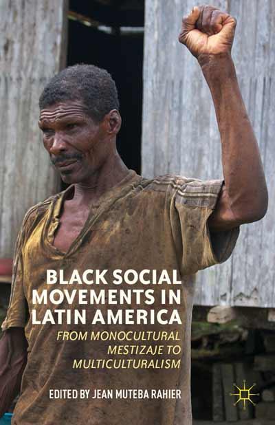 Black Social Movements in Latin America