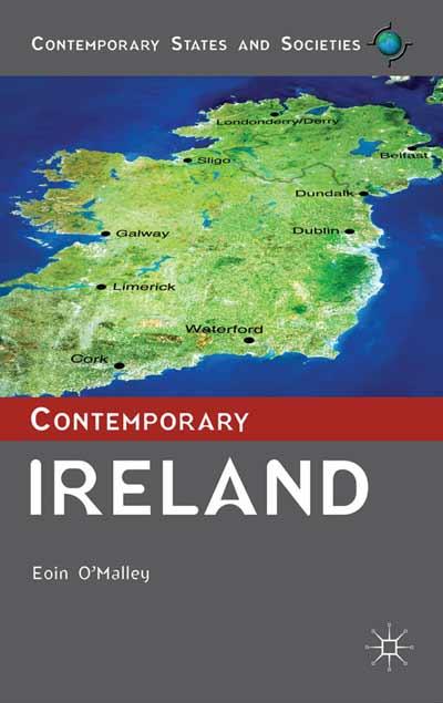 Contemporary Ireland