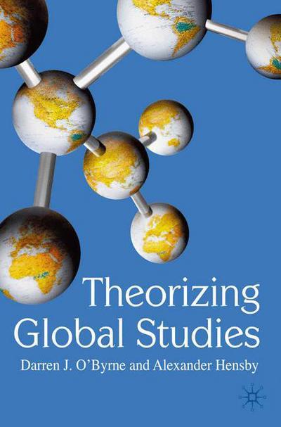 Theorizing Global Studies
