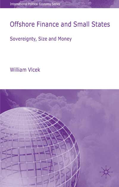 Offshore Finance and Small States
