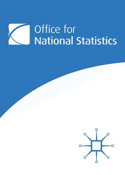 Birth Statistics 2006, No. 35