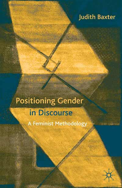 Positioning Gender in Discourse