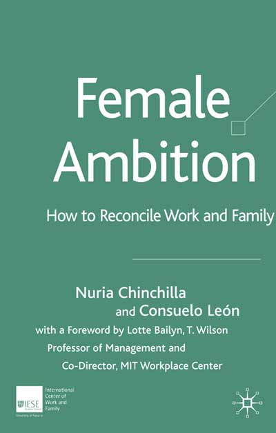 Female Ambition
