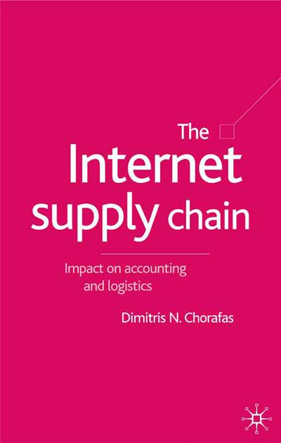 The Internet Supply Chain