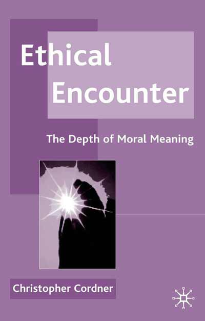 Ethical Encounter