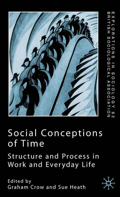 Social Conceptions of Time