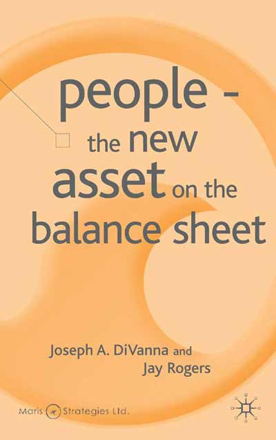 People: The New Asset on the Balance Sheet