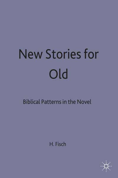 New Stories for Old