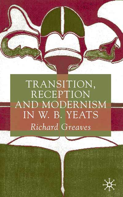 Transition, Reception and Modernism