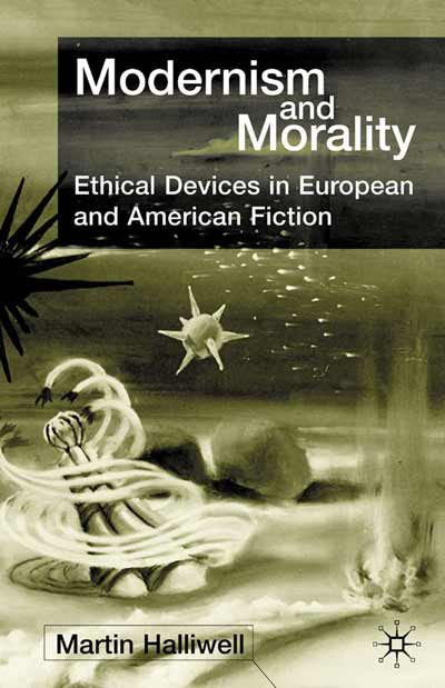 Modernism and Morality