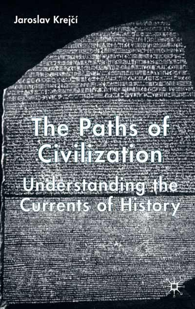 The Paths of Civilization