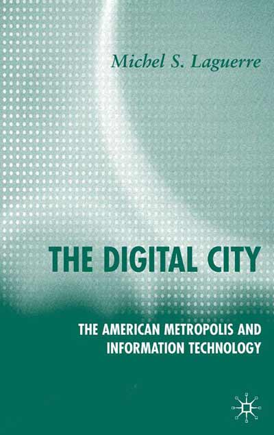 The Digital City