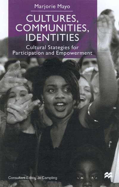 Cultures, Communities, Identities