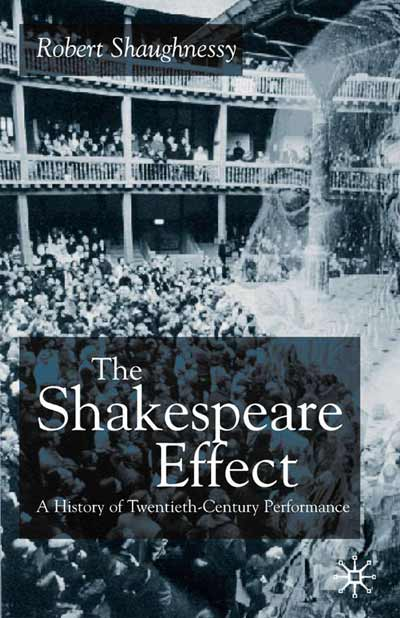 The Shakespeare Effect