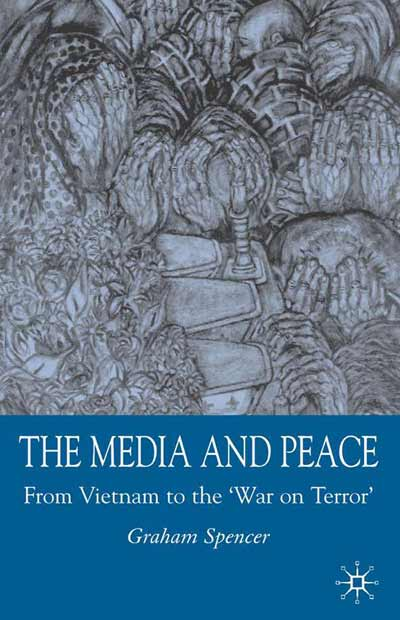 The Media and Peace