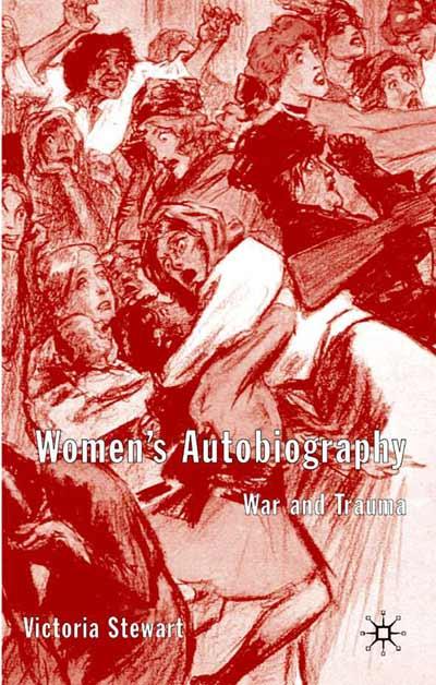 Women's Autobiography