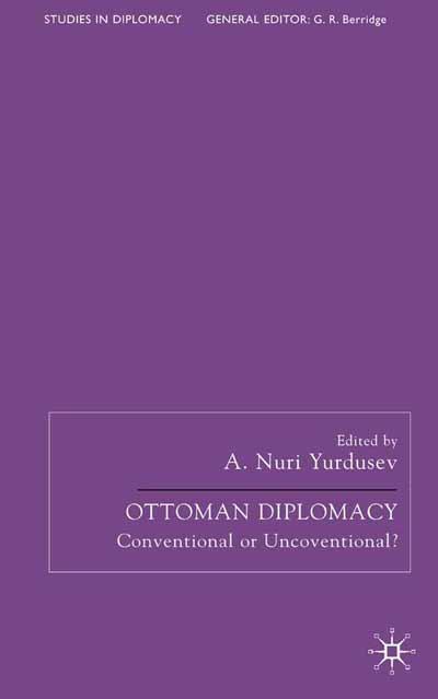 Ottoman Diplomacy