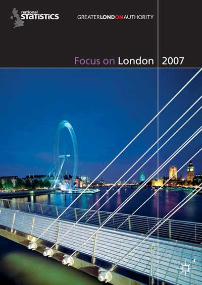 Focus on London 2007
