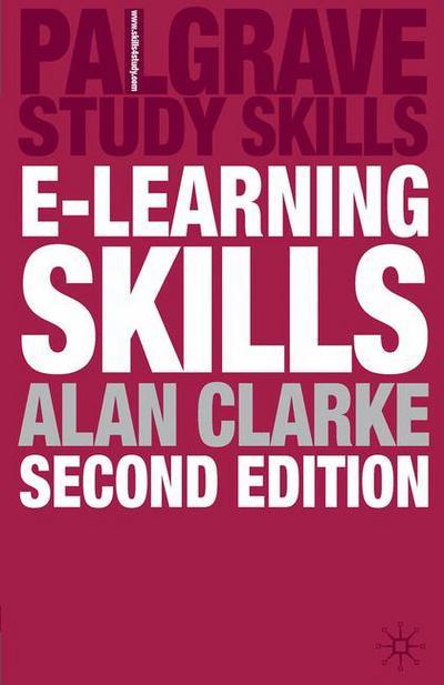 e-Learning Skills