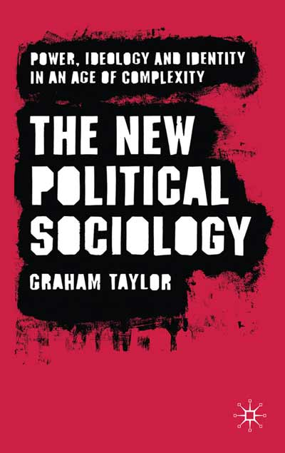 The New Political Sociology