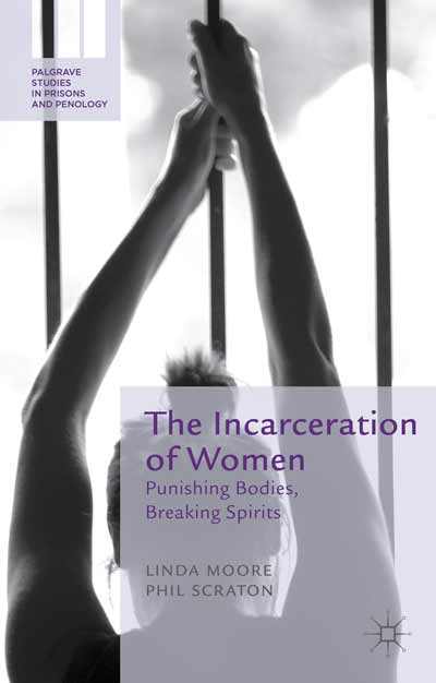 The Incarceration of Women