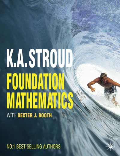 vector calculus and linear algebra gtu book pdf