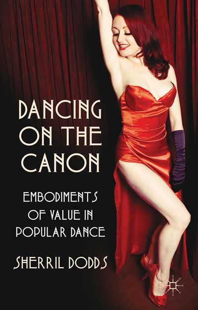 Dancing on the Canon