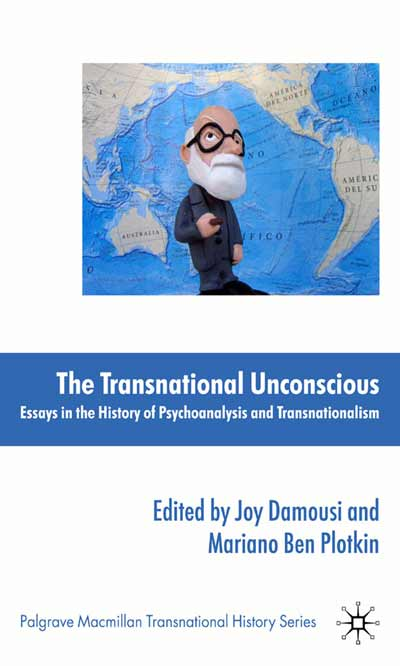 The Transnational Unconscious