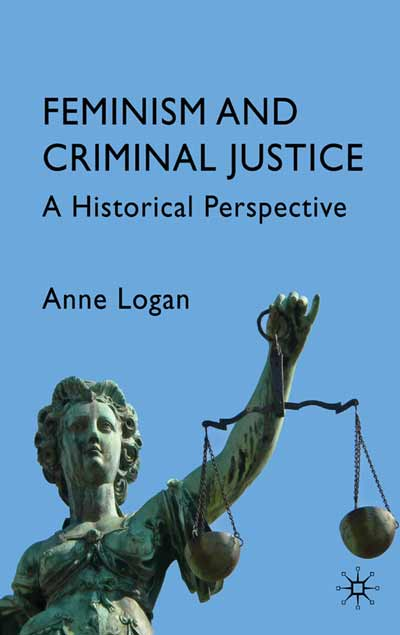 Feminism and Criminal Justice