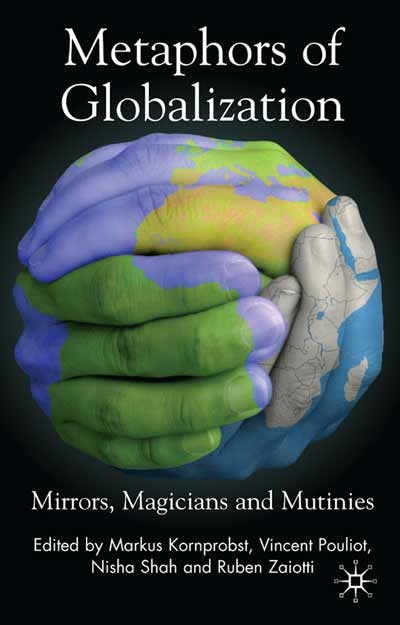 Metaphors of Globalization