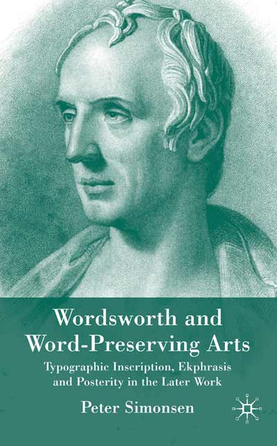 Wordsworth and Word-Preserving Arts