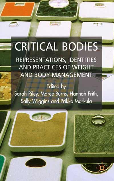 Critical Bodies