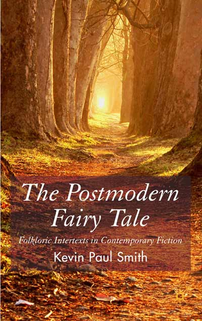 The Postmodern Fairytale