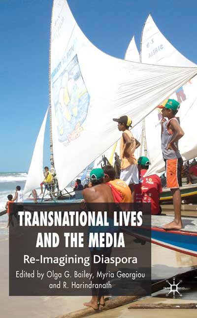 Transnational Lives and the Media
