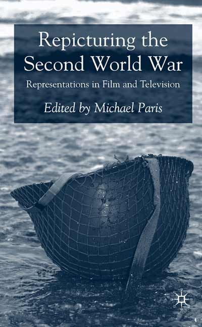 Repicturing the Second World War