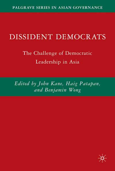Dissident Democrats