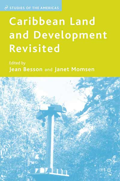 Caribbean Land and Development Revisited
