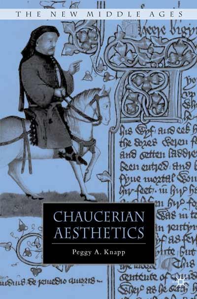 Chaucerian Aesthetics