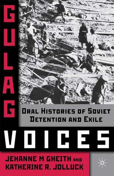 Gulag Voices