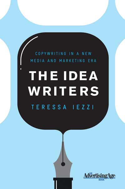 The Idea Writers