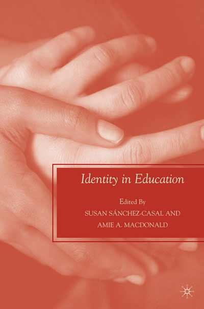 Identity in Education